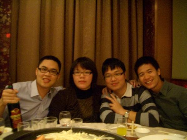 20090124喝易瑾喜酒 (43).JPG