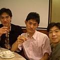 20090124喝易瑾喜酒 (44).JPG