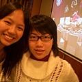 20090124喝易瑾喜酒 (58).JPG