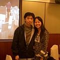 20090124喝易瑾喜酒 (59).JPG
