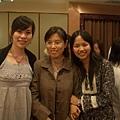 20090124喝易瑾喜酒 (62).JPG
