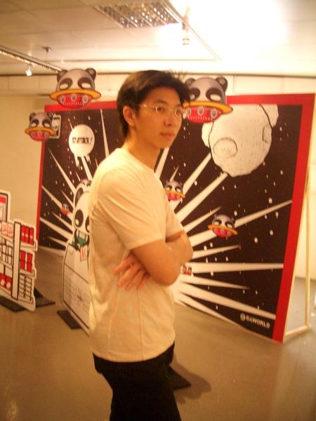 20090322駁二藝術特區 (11).JPG