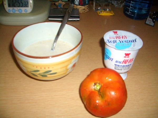 20090411健康午餐 (6).JPG