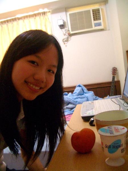 20090411健康午餐 (11).JPG