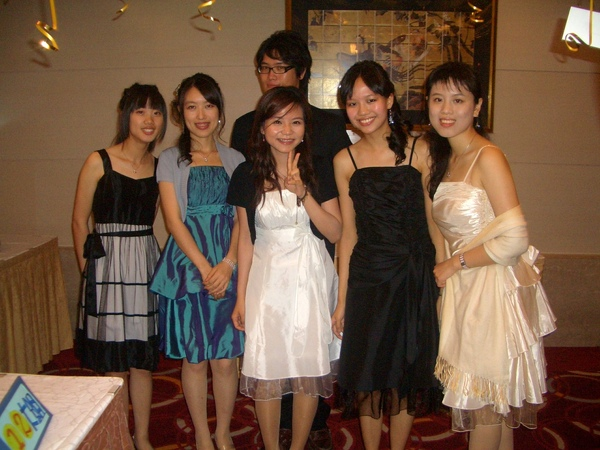 20090507謝師宴 (9).JPG