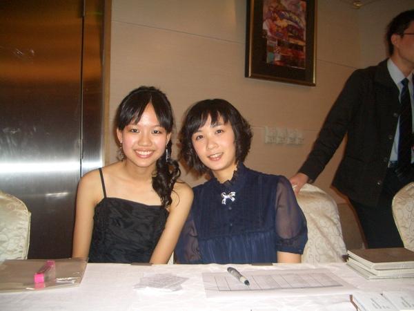 20090507謝師宴 (10).JPG
