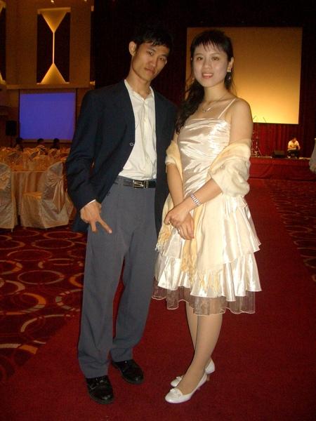 20090507謝師宴 (12).JPG
