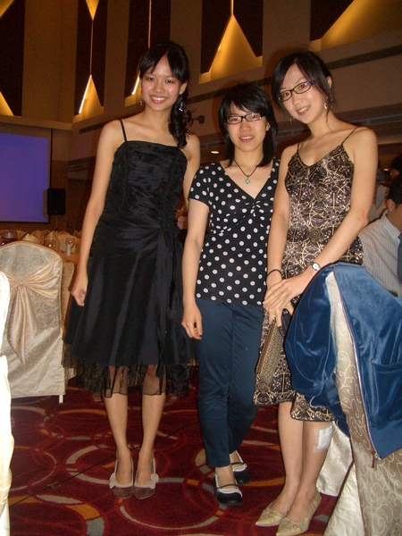 20090507謝師宴 (13).JPG