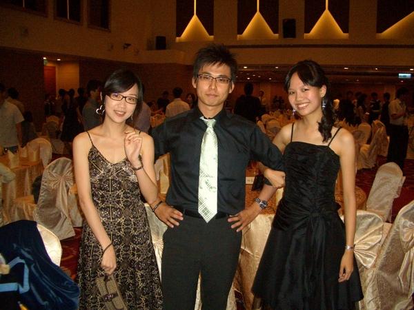 20090507謝師宴 (14).JPG