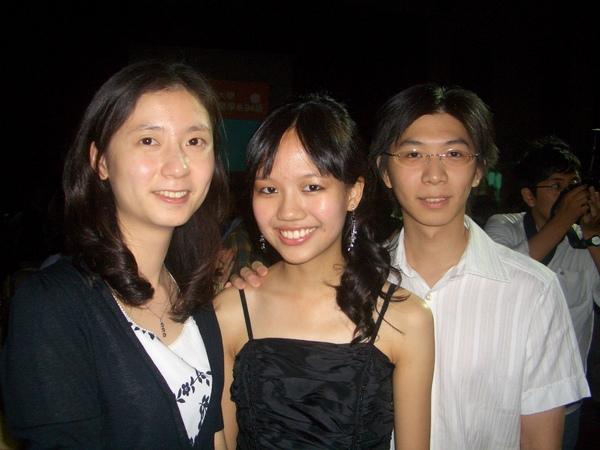 20090507謝師宴 (15).JPG