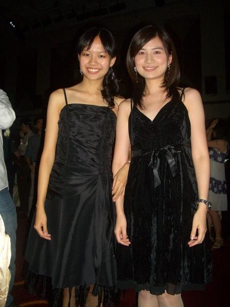 20090507謝師宴 (17).JPG