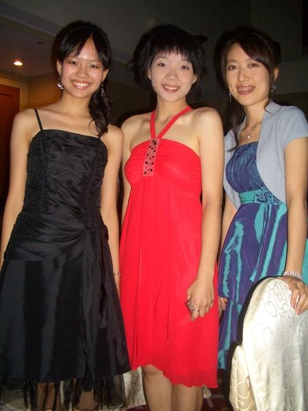 20090507謝師宴 (18).JPG