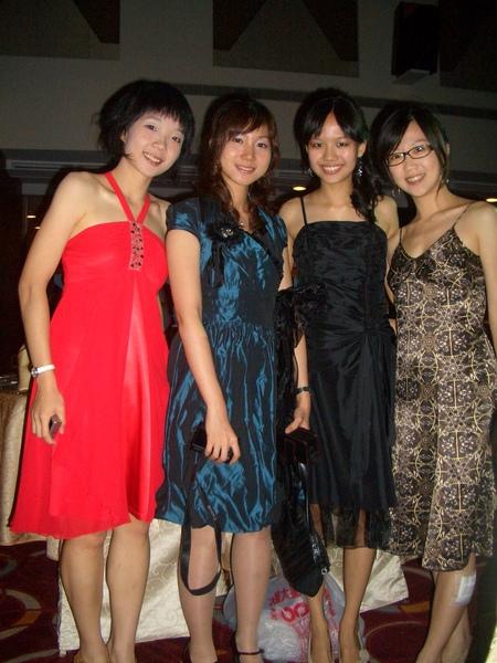20090507謝師宴 (19).JPG