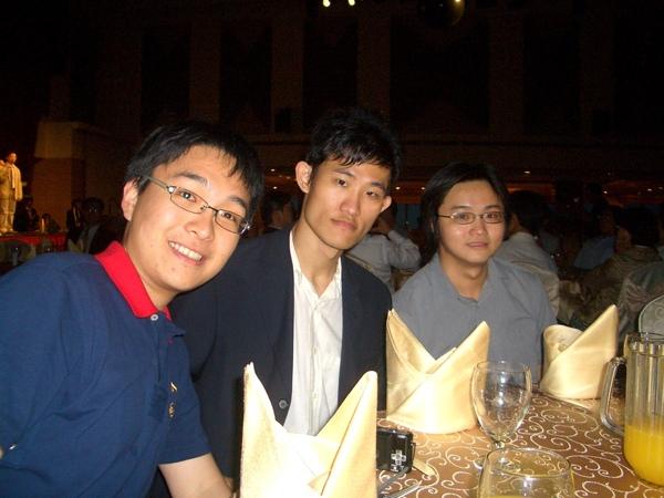 20090507謝師宴 (20).JPG
