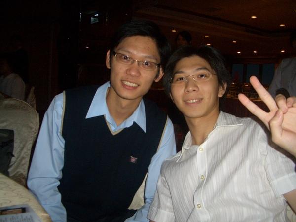 20090507謝師宴 (21).JPG