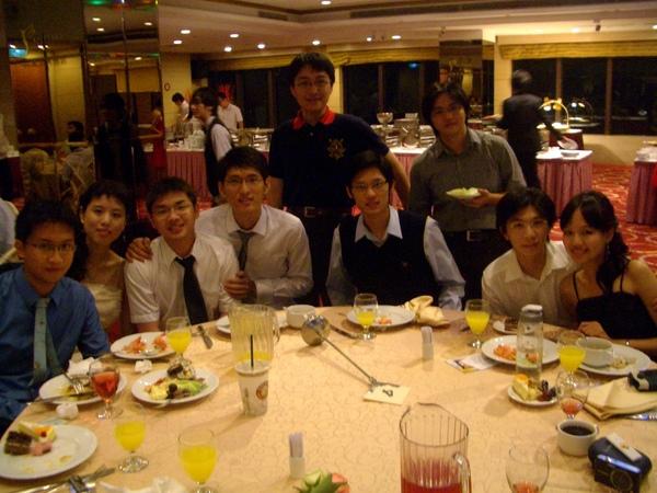 20090507謝師宴 (24).JPG