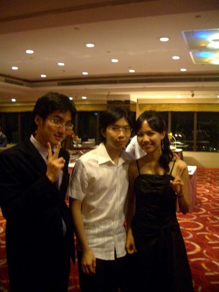 20090507謝師宴 (25).JPG