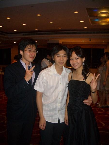 20090507謝師宴 (26).JPG