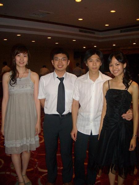 20090507謝師宴 (27).JPG