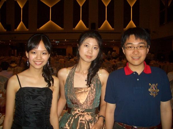 20090507謝師宴 (28).JPG