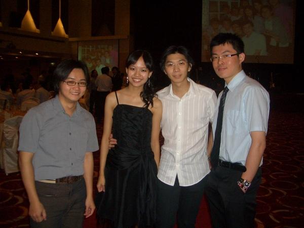 20090507謝師宴 (29).JPG