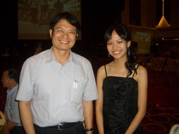 20090507謝師宴 (30).JPG