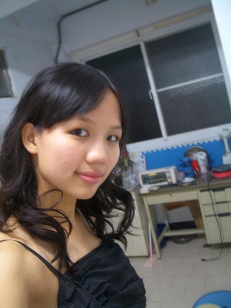 20090507謝師宴 (69).JPG