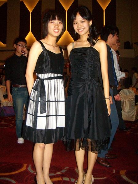 20090507謝師宴 (35).JPG
