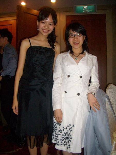 20090507謝師宴 (36).JPG