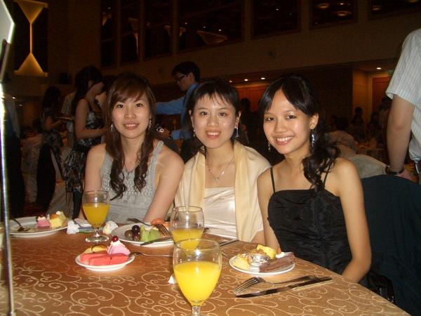 20090507謝師宴 (37).JPG