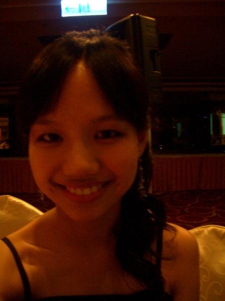 20090507謝師宴 (40).JPG