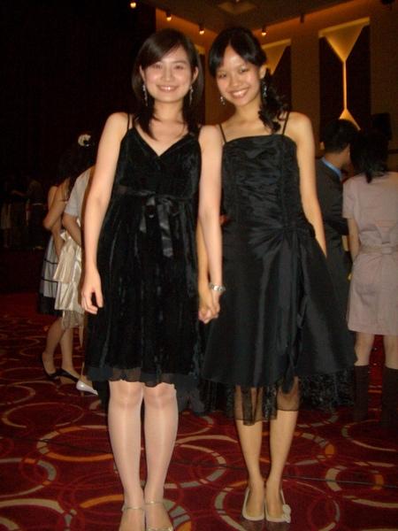20090507謝師宴 (58).JPG
