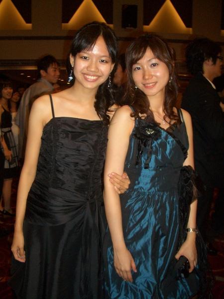 20090507謝師宴 (61).JPG