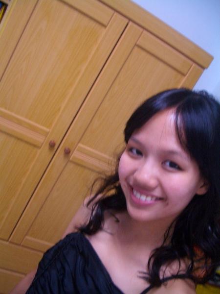 20090507謝師宴 (63).JPG