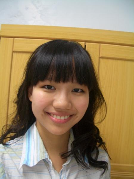 20090507謝師宴 (80).JPG