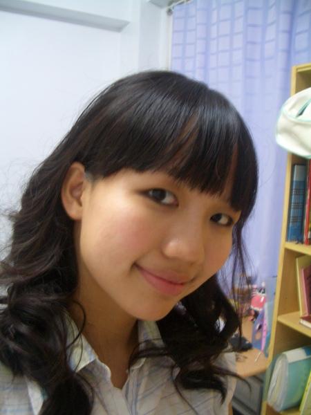 20090507謝師宴 (101).JPG