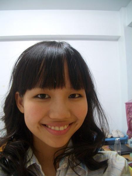 20090507謝師宴 (105).JPG