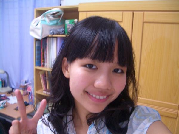 20090507謝師宴 (107).JPG