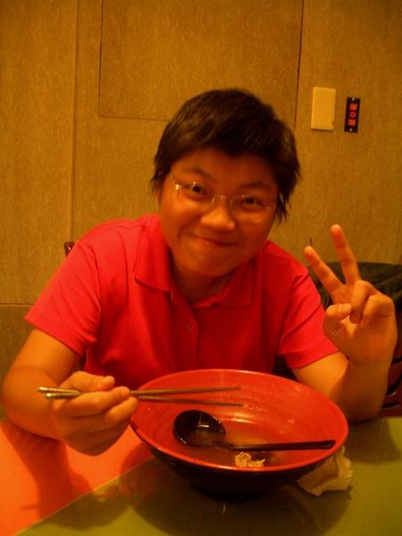 20090508龍潭之旅.JPG