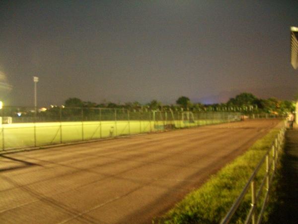 20090508龍潭之旅 (9).JPG