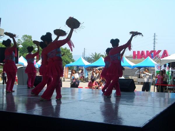 20090508龍潭之旅 (79).JPG