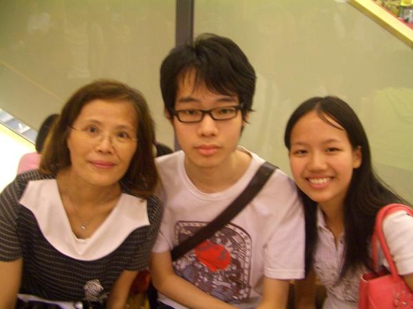 20090510母親節 (2).JPG
