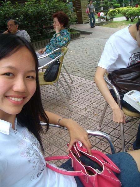 20090510母親節 (9).JPG