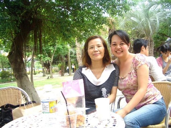 20090510母親節 (15).JPG