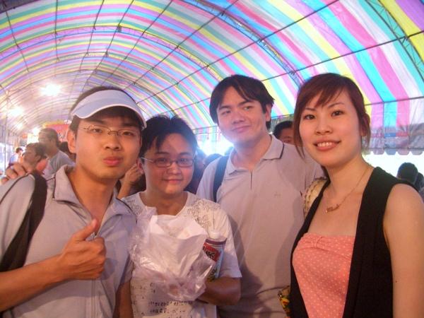 20090524鳳荔節.JPG