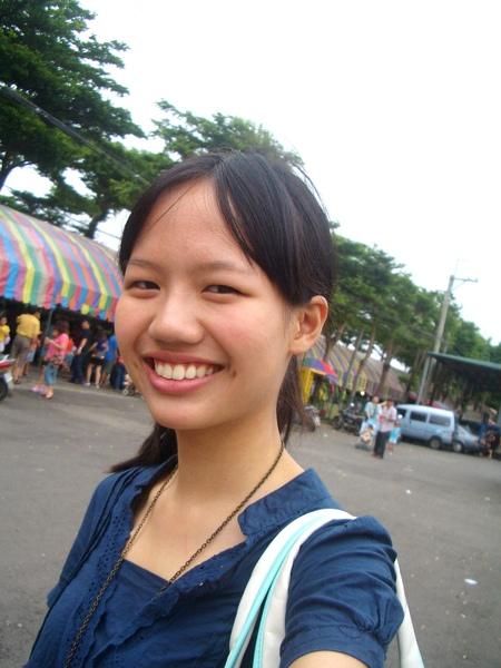 20090524鳳荔節 (4).JPG