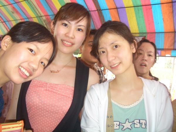 20090524鳳荔節 (50).JPG
