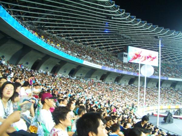 20090716世運開幕 (12).JPG