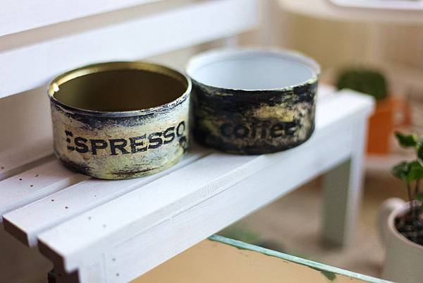 咖啡罐頭1