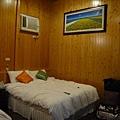 我們民宿的房間